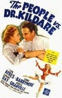 The People vs. Dr. Kildare