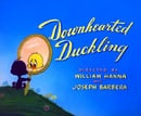 Downhearted Duckling