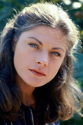 Excellent and meg foster nude