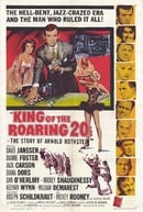 King of the Roaring 20