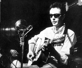 Fred Neil