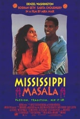 may joseph and mississippi masala Read the mississippi masala movie synopsis, view the movie trailer, get cast and crew information, see movie photos, and more on moviescom.