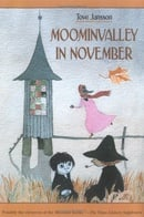 Moominvalley in November (The Moomins #9)