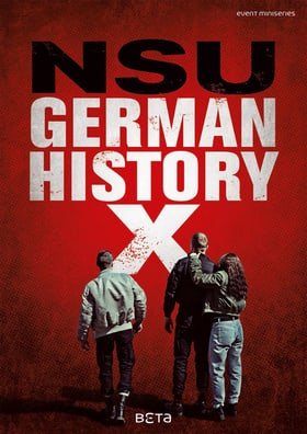 NSU: German History X