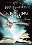 Magic Beyond Words: The J.K. Rowling Story (2011)