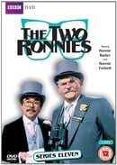 The Two Ronnies - Series 11