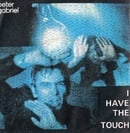 I Have The Touch