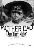 Mother Dao, the Turtlelike
