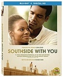 Southside With You [Blu-ray + Digital HD]