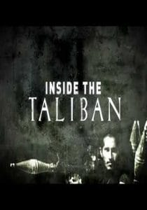 Inside the Taliban