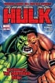 Red Hulk: Scorched Earth