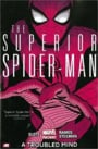Superior Spider-Man, Vol. 2: A Troubled Mind