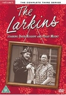 The Larkins: The Complete Third Series