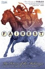 Fairest, Vol. 3: The Return of the Maharajah