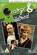 George & Mildred: The Complete Third Series