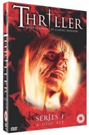 Thriller: Series 1