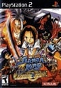 Shaman King: Power of Spirit