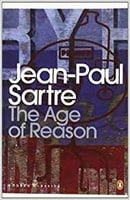 The Age of Reason (Penguin Modern Classics)