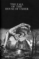 The Fall of the House of Usher (Classics)