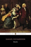 Pamela: Or, Virtue Rewarded (Penguin English Library)