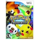 Pokepark 2: Wonders Beyond (Wii)