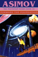Forward The Foundation!