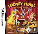 Looney Tunes: Cartoon Concerto (Nintendo DS)
