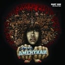 New Amerykah Part One: 4th World War