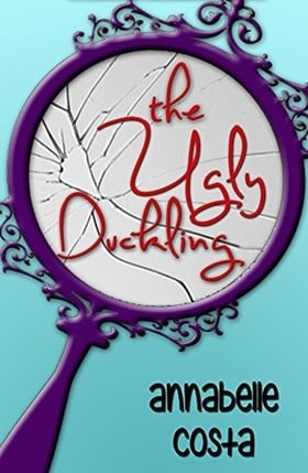 The Ugly Duckling (The Ugly Duckling #1)