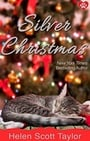 Silver Christmas (Paw Prints on Your Heart #2)