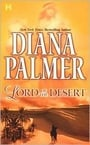 Lord of the Desert (Hutton & Co. #3)