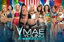 WWE Mae Young Classic - Episode 5