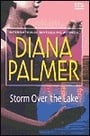 Storm Over the Lake (MacFadden Romance #139)