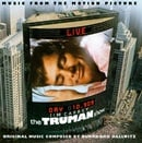 The Truman Show: Music From The Motion Picture