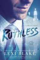 Ruthless (A Lawless Novel)