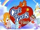 The Care Bears Family