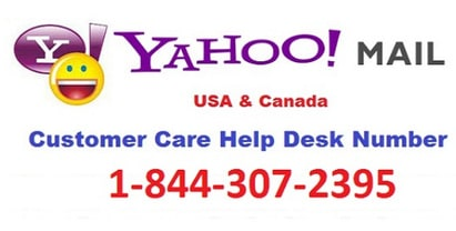 Gmail Support Phone Number 1-844-307-2395