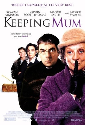 Keeping Mum                                  (2005)