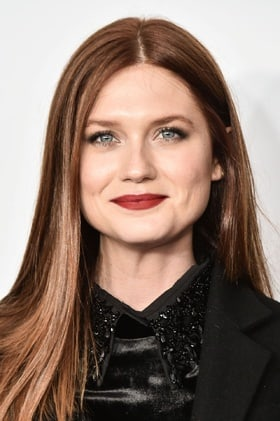 Bonnie Wright (born 1991) nudes (89 fotos), fotos Sexy, YouTube, cleavage 2019