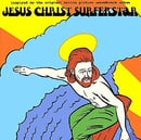 Jesus Christ Surferstar Soundtrack