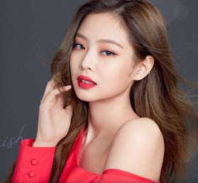 Post Your Favorite Jennie Kim Pics Gifs Appreciation For