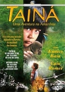 Tainah, an Amazon Adventure