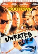 Lords of Dogtown (Unrated Extended Cut)