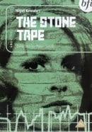 The Stone Tape