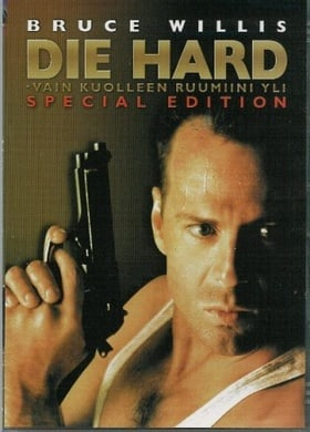 Die Hard - Special Edition (2-Disc)