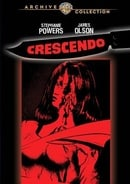 Crescendo (Warner Archive Collection)