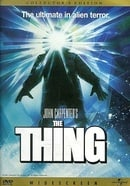 The Thing (Collector