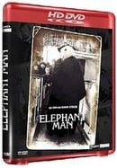 Elephant Man [HD DVD] [1980]