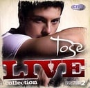Tose Proeski - Live Collection