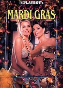 Playboy: Girls of Mardi Gras